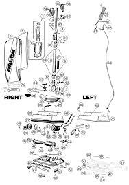 similiar shark vacuum parts diagram keywords parts diagram shark navigator vacuum parts diagram dyson vacuum parts