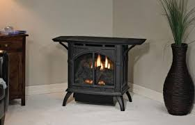 empire heritage vent free cast iron stove compact vfd10cc
