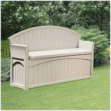 rubbermaid storage bench brilliant storage benches and nightstands lovely patio storage patio storage bench prepare rubbermaid rubbermaid storage bench
