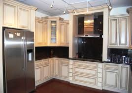 lowes kitchen refacing home design