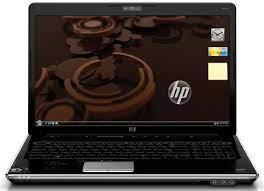 HP Pavilion dv7-3115ea Windows 7 Drivers – Laptop Drivers, Software