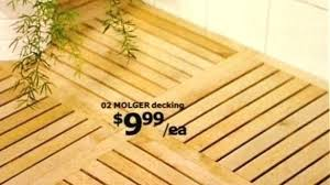 ikea floor decking deck tiles modern gallery floor decking reviews home design with regard to amazing ikea floor decking deck tiles