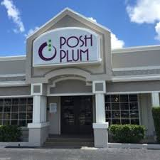Posh Plum Furniture Consignment Furniture Stores 4625 S
