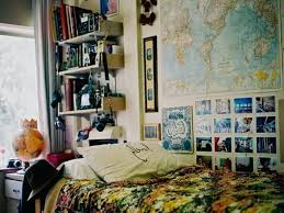 hipster bedroom decorating ideas. Unique Decorating Hipster Bedroom Decorating Ideas  Pinterest Inside O