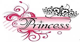 wedding Princess Quinceañera Boutique Directory Bridal Store FBSAw4q