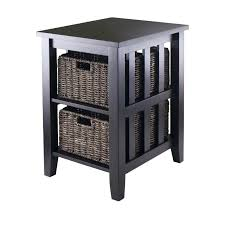 end tables for small spaces large square end table with storage end tables for small spaces square coffee table small mission style coffee table extending
