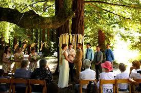 redwood regional park wedding beauty fzl99