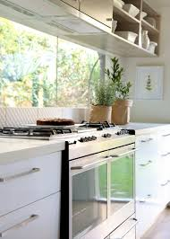 Of Beautiful Kitchens A Contemporary Country Style Kitchen Homes Bathroom Kitchen