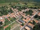 imagem de Graça Aranha Maranhão n-3