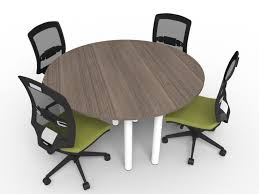 Circular office desks Half Circle Avalon Semi Circular Office Desk Anthracite Angle With Seating Alibaba Person Semi Circular Stacking Leg Office Desk Cluster Avalon