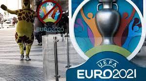 I och med att fotbolls em den här gången inte ⭐ sveriges trupp till fotbolls em 2021. Images Sportbuzzer De V1 Photos Raw 17 03 2020