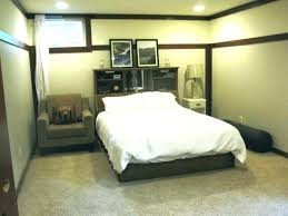 basement wall paint color ideas bedroom colors beautiful and now concrete painting i