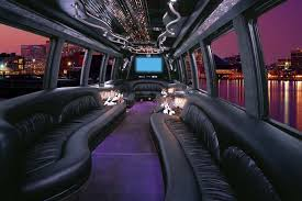 party city hammond la party bus hammond la 14 cheap party buses for rent
