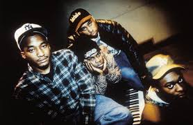 <b>A Tribe Called Quest</b>: 20 Essential Songs - Rolling Stone