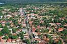 imagem de Santo Antônio do Leverger Mato Grosso n-14