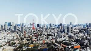 google tokyo office. At The Tokyo Office You Have 2 Buffetstyle Cafeteria Choices Cafes Are Divided By Cuisineu2014first Japanese And Second Western Or Well Google N