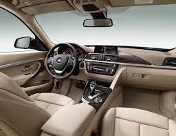 BMW 3 Series GT | BMWCoop