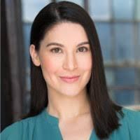 "30+ ""Beth Clare"" profiles   LinkedIn"