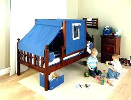 bed tents for twin beds – home design site