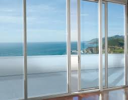 image of sliding door company reviews
