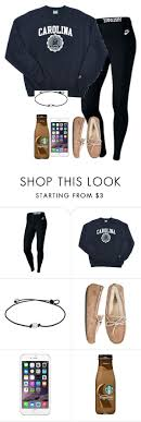 Best 25 Cozy outfits ideas on Pinterest Cozy fall outfits.