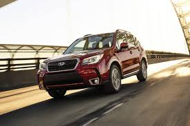 2018 subaru forester touring. interesting subaru previous throughout 2018 subaru forester touring