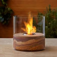 9 Portable FireplacesPortable Fireplaces