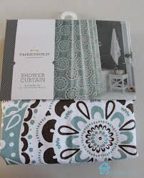 chevron shower curtain target. Shower Curtains At Target Remodelando La Casa Recovering Chair Seats Chevron Curtain E