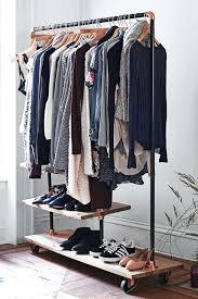 garment rack ikea clothes malaysia clothing hack drying australia
