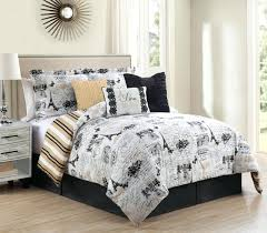 exquisite queen bed in a bag sets king linen images luxury bedding set