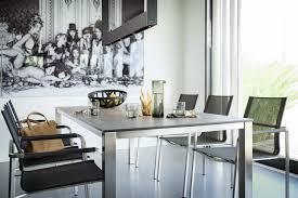 Hängematten Stuhl Luxus Wohnzimmer Hängematte