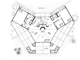 55 best home design images on pinterest architecture, modern Home Plans Rustic Modern octagon house plans are unique home plans with their 8 sided configuration octagon home plans are a great choice for high pieces of property where a view rustic modern home floor plans