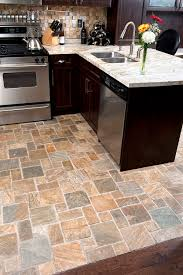 Bhg Kitchen And Bath Slate Floors Designer Projects Pinterest Colors Slate And