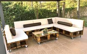 pallet furniture for sale. Wood Pallet Furniture For Sale Photo 5 Of 7 Wooden Good Philippines A