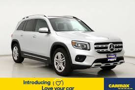 Carmax renton in seattle, washington 98057. Used Mercedes Benz Glb Class For Sale In Harrisburg Pa Edmunds