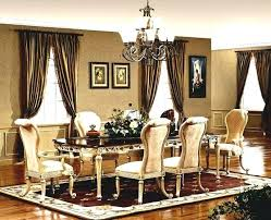 Expensive wood dining tables Gorgeous Related Post Derwent Driving School Expensive Dining Tables Download By Expensive Round Dining Tables