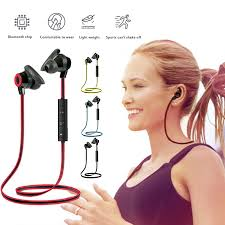 Special Offers <b>bluetooth</b> earphone hot list and get free shipping - a790