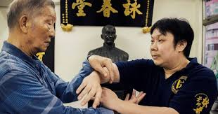 Is Ip Man's Son, Ip Ching, Still Alive? Here's What We Know About Him