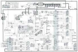 volvo s40 wiring schematic wiring diagram basic wiring diagram for volvo v40 wiring diagram valvolvo wiring diagrams v40 wiring diagram blog wiring diagram