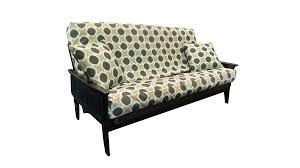 Lifestyle Solutions Bedroom Furniture Best Wood Futon Arizona Wood Futon Frame Oak The Futon Shop