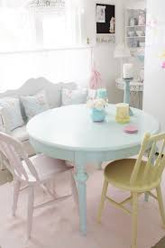 shabby chic furniture colors. Shabby Chic Furniture Colors N