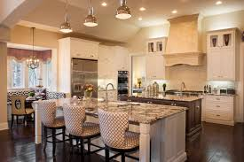 Kitchen Floor Lamps Overwhelming Kitchen Floor Plans With Islands Offer Featuring