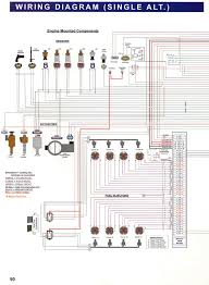 Ford 3500 Wiring Diagram   Wiring Library furthermore 2012 Ford F 250 Fuse Box Diagram   Wiring Library besides 2003 Explorer Fuse Box Rear   Wiring Library also 2003 Explorer Fuse Box Rear   Wiring Library besides Ford 3500 Wiring Diagram   Wiring Library furthermore Ford 3500 Wiring Diagram   Wiring Library also 2003 Explorer Fuse Box Rear   Wiring Library further Ford 3500 Wiring Diagram   Wiring Library together with 2007 Ford F 250 Super Duty Fuse Diagram   Wiring Library additionally 1997 F350 Fuse Box   Wiring Library further 2004 Ford F350 7 Pin Trailer Plug Wiring Diagram   Wiring Library. on ford f super duty fuse panel data wiring diagrams box diagram trusted custom electrical systems description layout schematic plug seal 2003 f250 7 3 lariat