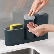 um size of bathroom amazing bathroom sink mat simplehuman slim sink caddy kitchenaid sink caddy