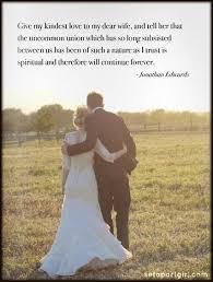 Jonathan Edwards Quotes Adorable Jonathan Edwards Quotes Best Top 48 Quotesjonathan Edwards Of 48 Az