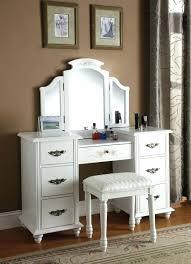 bedroom vanity desk – stopczynski.com