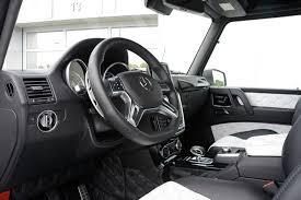 mercedes 6x6 dan bilzerian.  Mercedes To Mercedes 6x6 Dan Bilzerian S