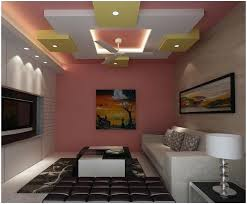 simple ceiling designs for living room 2016 ceiling designs for your living room ceilings pop false