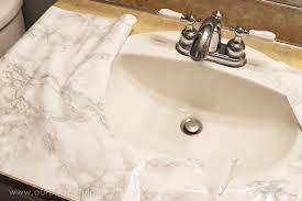 granite contact paper countertop contact paper for countertops fabulous countertop ice maker