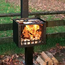 trendz bushcooker outdoor fire trendz bushcooker outdoor fire